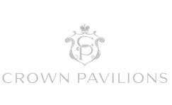 crown-pavillions