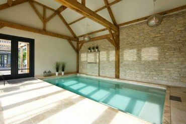 Astounding Swimming Pool Design Guidance Pictures Simple Design Home