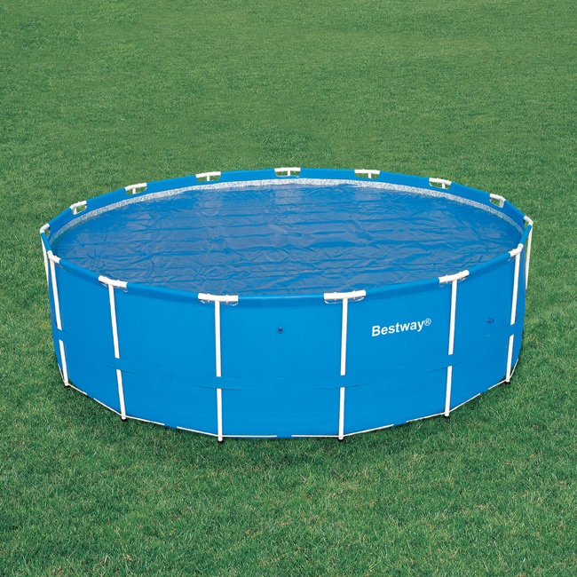 Costs prices quotes of building a swimming pool in your for Inflatable above ground pools