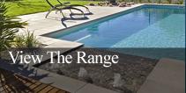 The compass pools range