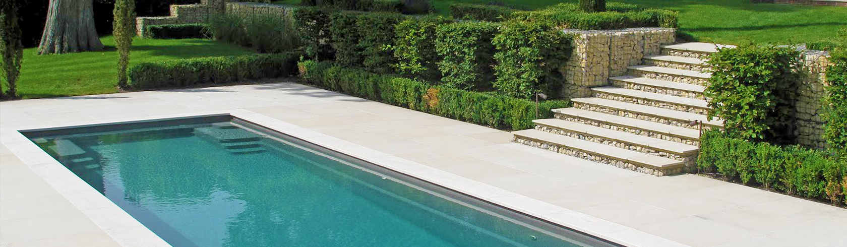 Ceramic Swimming Pool Design U0026 Installation