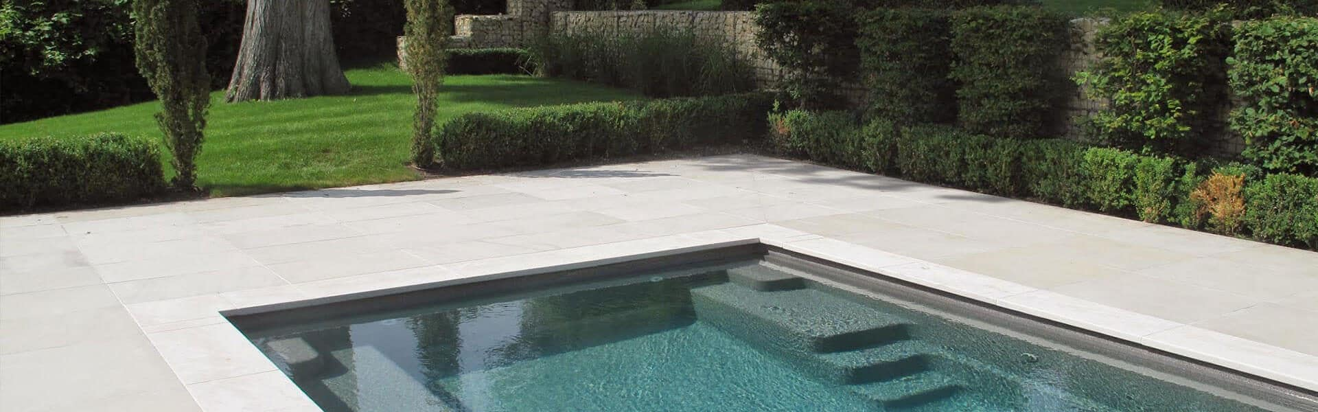 Compass Pools Specialist