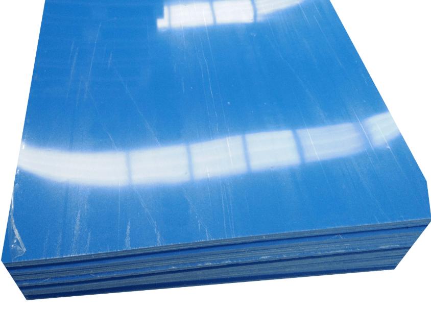 niveko-plastic-pool