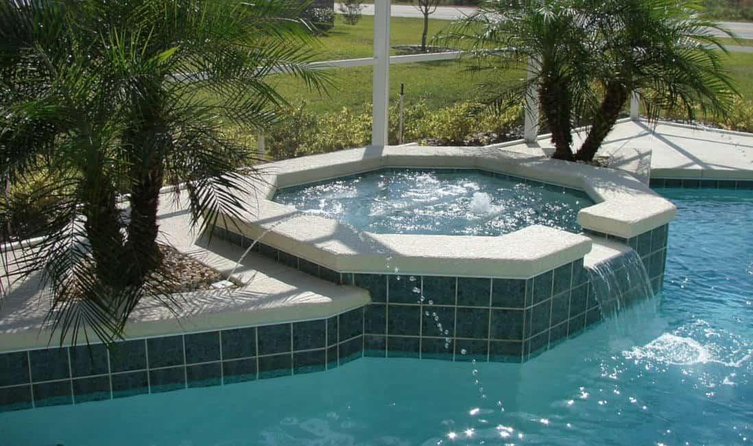 Spool pools image
