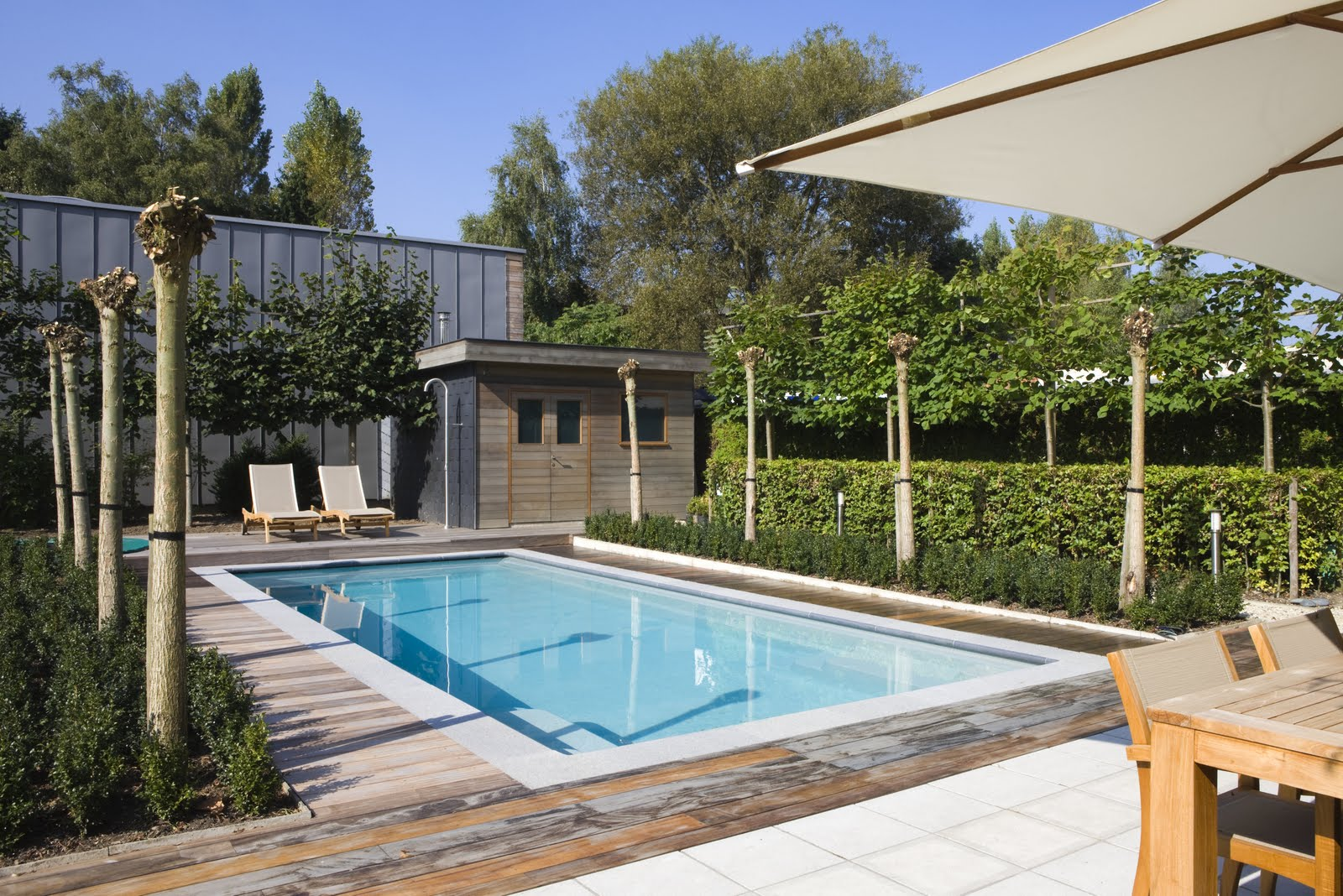 how much does it cost to build a swimming pool pool construction
