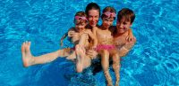 8 pool safety tips for your family home