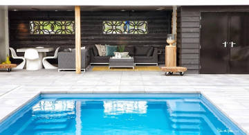 Swimming pool suppliers compass pools uk for Outdoor swimming pool leicester
