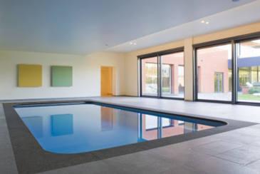 Smalls pools image 3