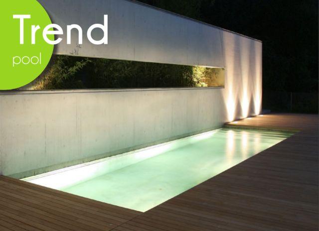 Trend_Pool_Model_2013_1 (1)