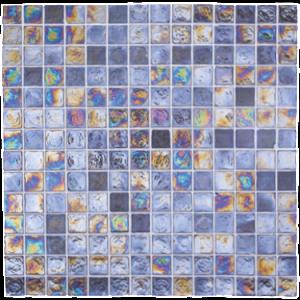 blue-mosaic