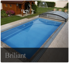 Briliant Pool