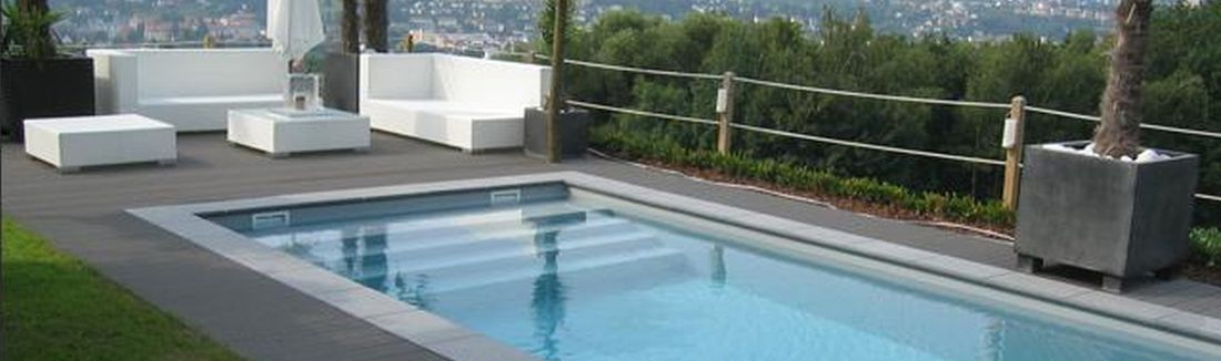Silverline diy fibreglass pools the diy swimming pool kit Fibreglass pools vs concrete pools