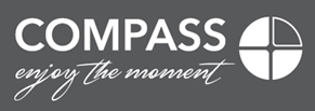 (c) Compass-pools.co.uk