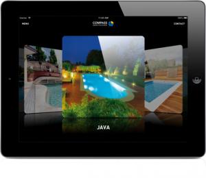 compass-pools-app