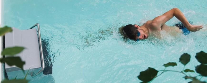 fastlane-pool