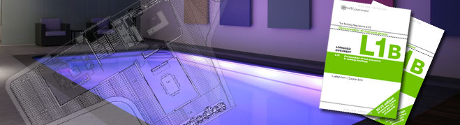 Pool Insulation