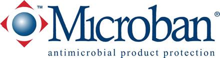 microban-logo