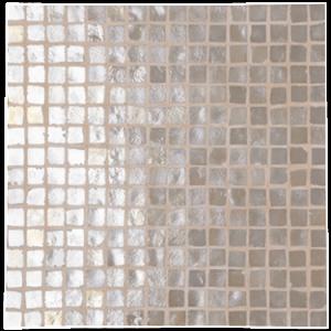 pool-mosaic2