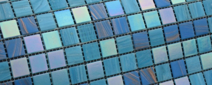 swimmingpool-mosaic