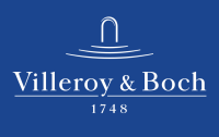 villeroy and boach
